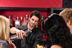 Bar_Mobile_2