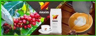 Cafe_Maxim