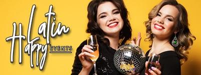 Happy_Latin_Events_7
